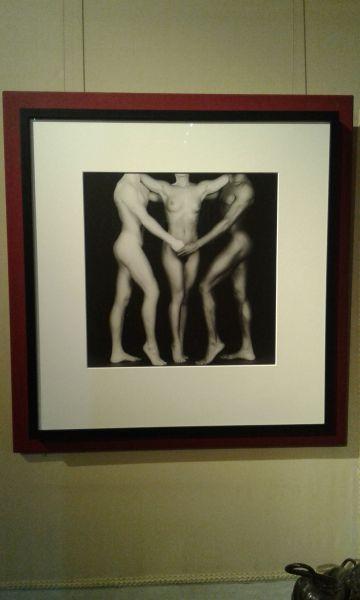 Questa immagine ha l'attributo alt vuoto; il nome del file è Mapple-Primo-11-Galleria.jpg