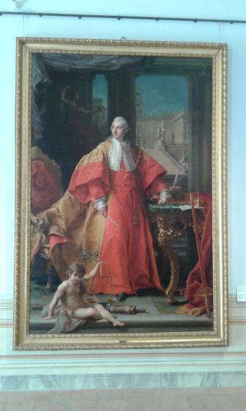 Questa immagine ha l'attributo alt vuoto; il nome del file è Barberini-Bastoni.jpg