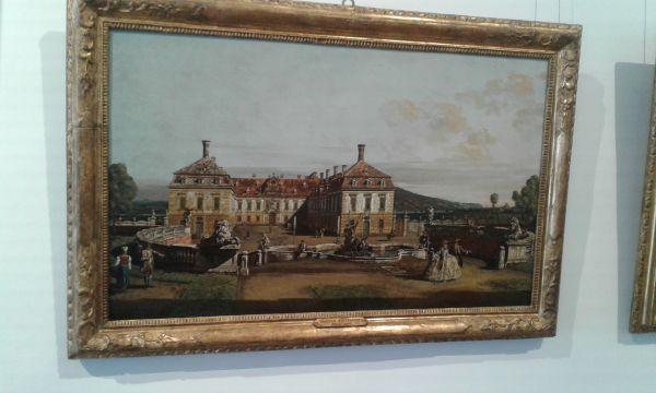 Questa immagine ha l'attributo alt vuoto; il nome del file è Barberini-Bellotto.jpg