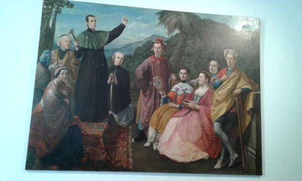 Questa immagine ha l'attributo alt vuoto; il nome del file è Barberini-Famiglia-Quarantotti.jpg