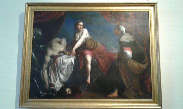 Questa immagine ha l'attributo alt vuoto; il nome del file è Barberini-Giuditta.jpg