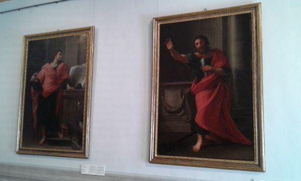 Questa immagine ha l'attributo alt vuoto; il nome del file è Barberini-Maratti-2.jpg