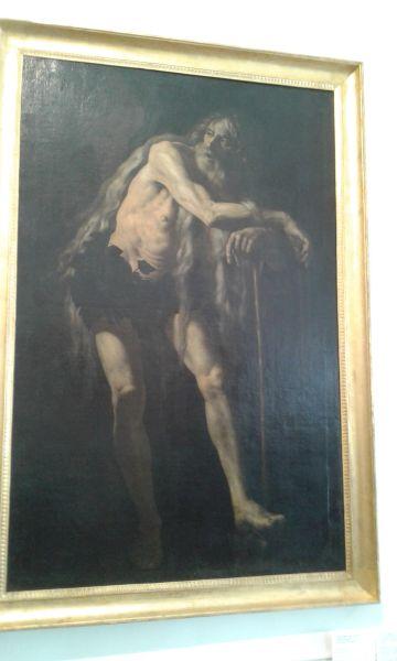 Questa immagine ha l'attributo alt vuoto; il nome del file è Barberini-SantOnofrio.jpg