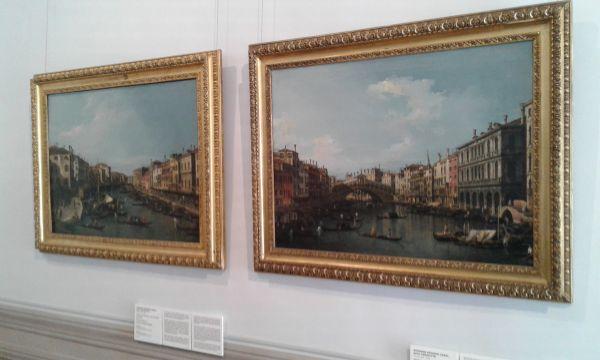 Questa immagine ha l'attributo alt vuoto; il nome del file è Barberini-Venezia-canaletto.jpg