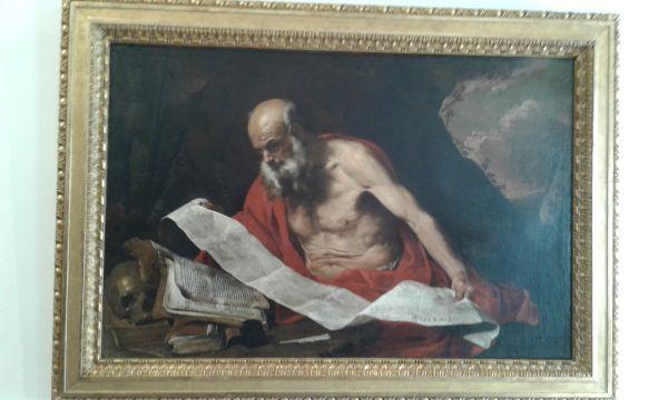Questa immagine ha l'attributo alt vuoto; il nome del file è Barberini-van-sommer-San-Girolamo.jpg