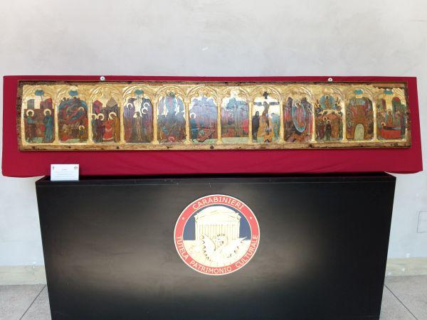 Questa immagine ha l'attributo alt vuoto; il nome del file è Carabinieri-p-p.-4-n.-2.jpg