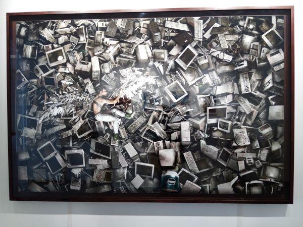 Questa immagine ha l'attributo alt vuoto; il nome del file è Lachapelle-50.jpg
