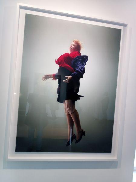Questa immagine ha l'attributo alt vuoto; il nome del file è Lachapelle-90.jpg