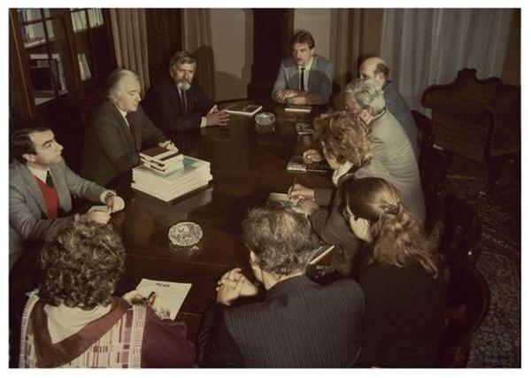 Questa immagine ha l'attributo alt vuoto; il nome del file è Radi-print-delegazione-tedesca-questore-radi-2-storia.camera.it_.jpg