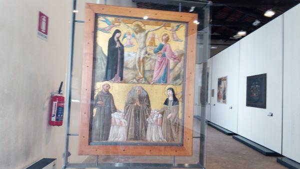 Questa immagine ha l'attributo alt vuoto; il nome del file è Rai-Museo-14-San-Francesco-1.jpg