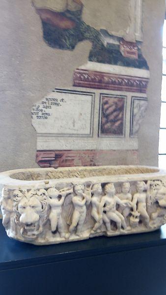 Questa immagine ha l'attributo alt vuoto; il nome del file è Rai-Museo-19-Rilievo.jpg