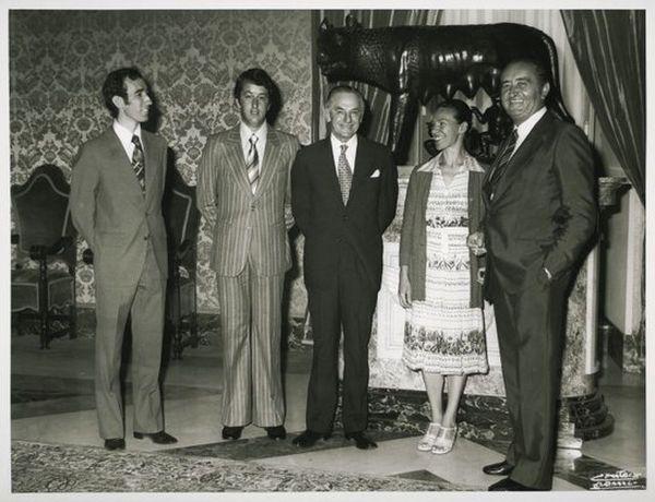 Questa immagine ha l'attributo alt vuoto; il nome del file è luciano-radi-print-visita-presidente-senato-australiano-5-tuttoggi.jpg