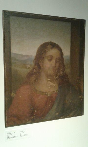 Questa immagine ha l'attributo alt vuoto; il nome del file è Leonardo-ultimo-9.jpg