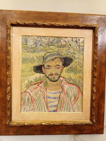 Questa immagine ha l'attributo alt vuoto; il nome del file è Quir-Van-Gogh.jpg