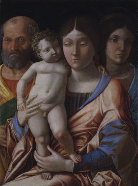 Questa immagine ha l'attributo alt vuoto; il nome del file è Quirinale-Mantegna-Print.jpg