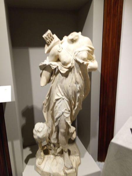 Questa immagine ha l'attributo alt vuoto; il nome del file è Quirinale-statua-print.jpg