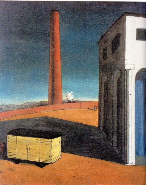 Questa immagine ha l'attributo alt vuoto; il nome del file è De-Chirico-I-2-Comignolo-copia.jpg