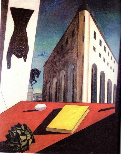 Questa immagine ha l'attributo alt vuoto; il nome del file è De-Chirico-I-2-Palazzo-angolo-copia.jpg