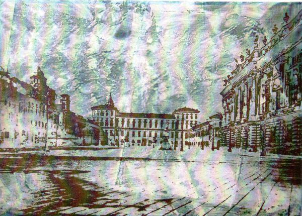 Questa immagine ha l'attributo alt vuoto; il nome del file è De-Chirico-III-1-14-b.jpg