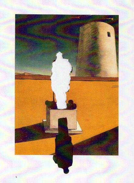 Questa immagine ha l'attributo alt vuoto; il nome del file è De-Chirico-III-2-3-paolini-1.jpg