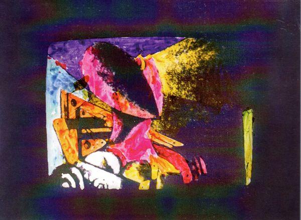 Questa immagine ha l'attributo alt vuoto; il nome del file è De-Chirico-III-2-3-schifano.jpg