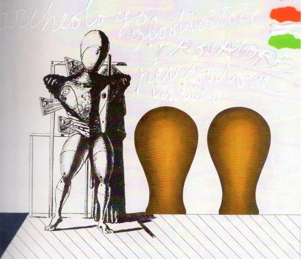 Questa immagine ha l'attributo alt vuoto; il nome del file è De-Chirico-III-2-4-b-1.jpg