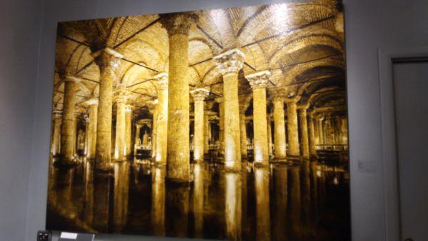 Questa immagine ha l'attributo alt vuoto; il nome del file è Istanbul-20.jpg