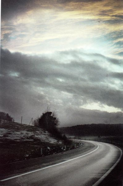 Questa immagine ha l'attributo alt vuoto; il nome del file è Cortina-20.jpg