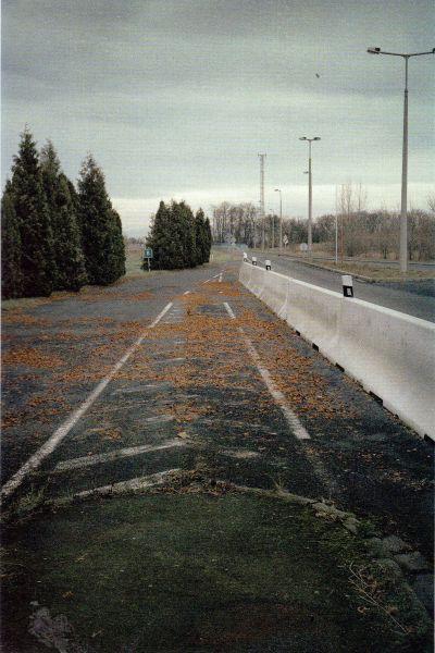 Questa immagine ha l'attributo alt vuoto; il nome del file è Cortina-22.jpg