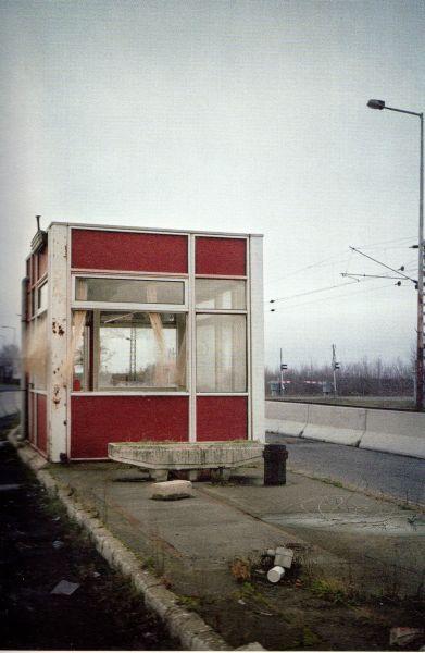 Questa immagine ha l'attributo alt vuoto; il nome del file è Cortina-23.jpg