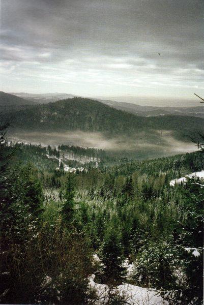 Questa immagine ha l'attributo alt vuoto; il nome del file è Cortina-26.jpg