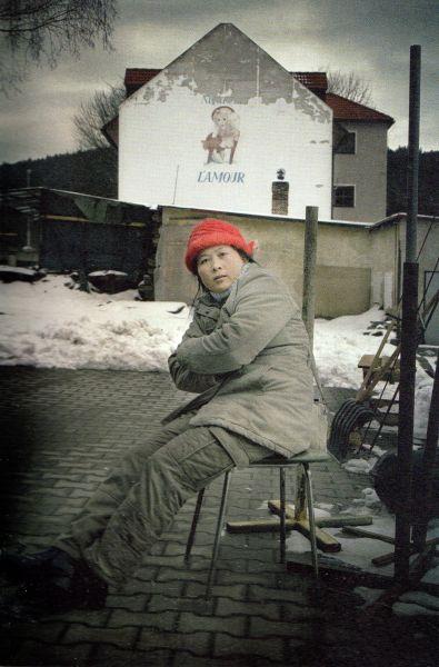 Questa immagine ha l'attributo alt vuoto; il nome del file è Cortina-27.jpg