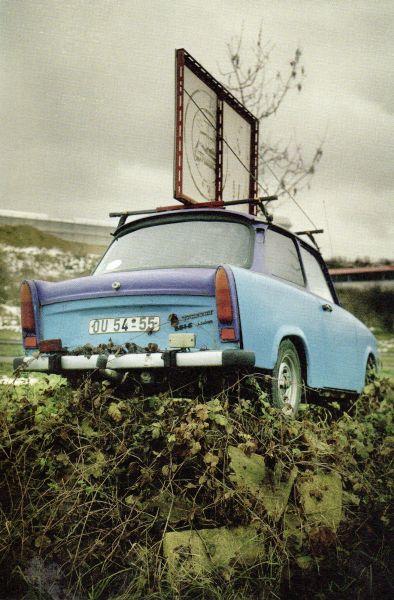 Questa immagine ha l'attributo alt vuoto; il nome del file è Cortina-38.jpg