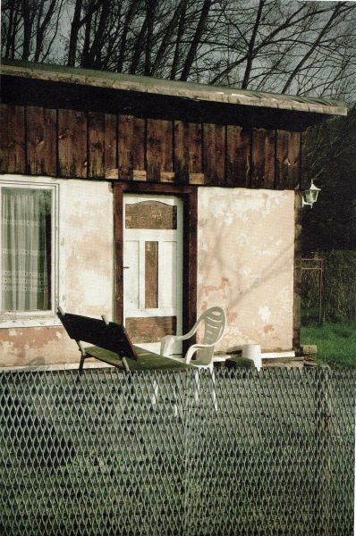 Questa immagine ha l'attributo alt vuoto; il nome del file è Cortina-39.jpg