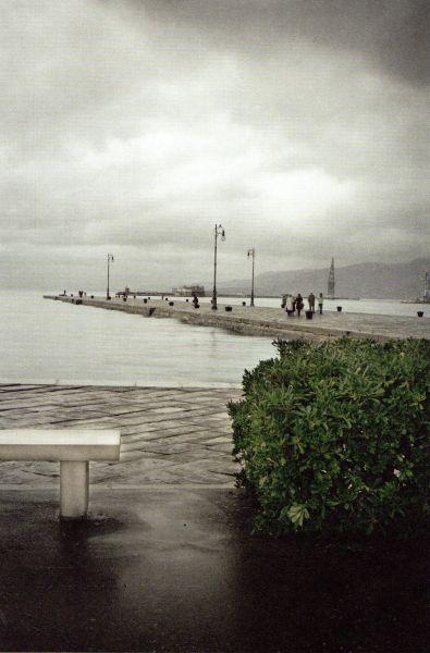Questa immagine ha l'attributo alt vuoto; il nome del file è Cortina-Italia-2.jpg