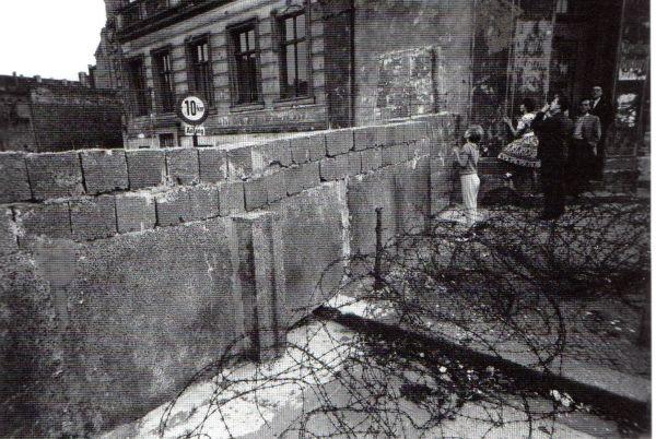 Questa immagine ha l'attributo alt vuoto; il nome del file è Muro-Incontro-23.jpg