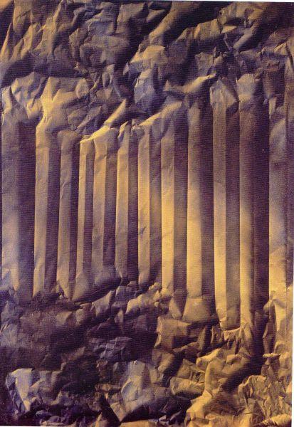 Questa immagine ha l'attributo alt vuoto; il nome del file è Cagli-II-187.jpg
