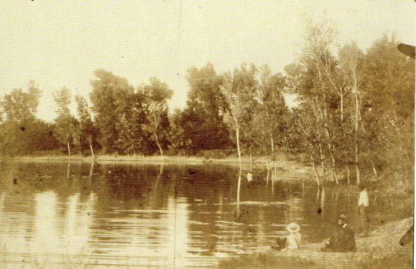Questa immagine ha l'attributo alt vuoto; il nome del file è Pittori-Fto-C-Pellizza-1-124.jpg