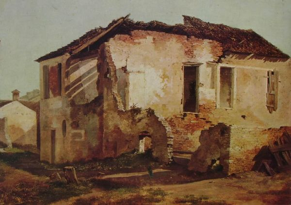 Questa immagine ha l'attributo alt vuoto; il nome del file è Pittori-foto-ante-1-bresolin-frammentiarteAnte-domenico-bresolin-casa-diroccata-print.jpg