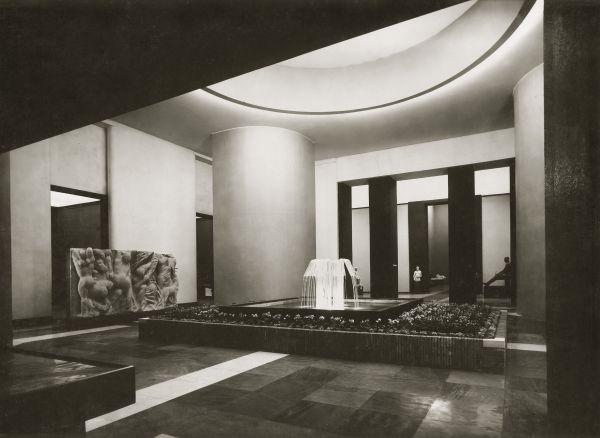 Questa immagine ha l'attributo alt vuoto; il nome del file è 02-II-Quadriennale-1935-Giardino-dinverno-1.jpg