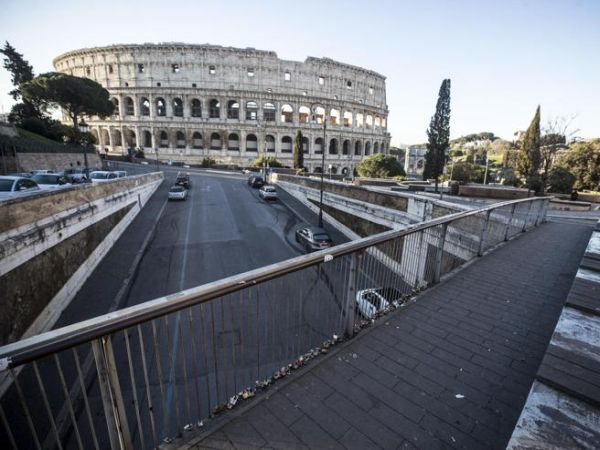 Questa immagine ha l'attributo alt vuoto; il nome del file è 28-Coronavirus-Roma-coloss-corriere.it_.jpg