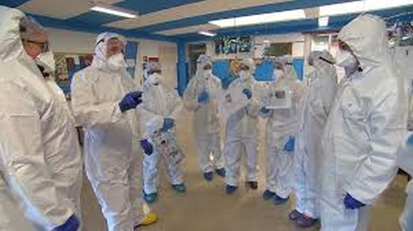 Questa immagine ha l'attributo alt vuoto; il nome del file è 6-Coronavirus-Italia-sanmarinoorti.sm_.jpg
