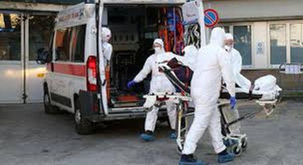 Questa immagine ha l'attributo alt vuoto; il nome del file è Coronavirus-40-ambulanze.jpg