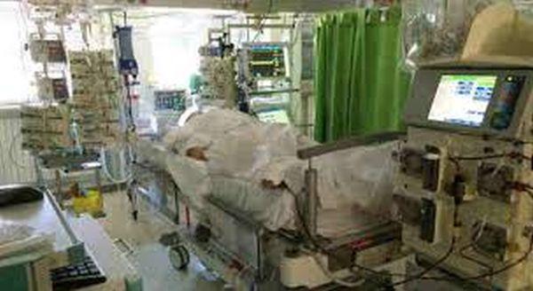 Questa immagine ha l'attributo alt vuoto; il nome del file è Coronavirus-49-Terapia-intensiva.jpg
