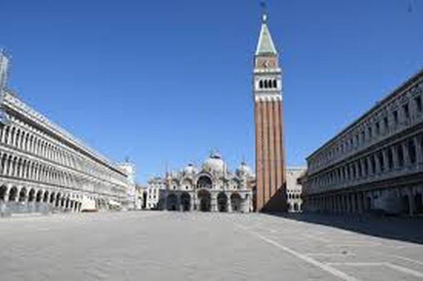 Questa immagine ha l'attributo alt vuoto; il nome del file è Coronavirus-PRINT-venezia-2-corrieredelveneto.corriere.it_.jpg