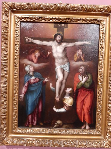 Questa immagine ha l'attributo alt vuoto; il nome del file è Michelangelo-Venusti-1.jpg