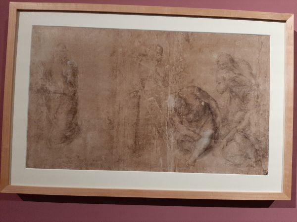 Questa immagine ha l'attributo alt vuoto; il nome del file è Michelangelo-Venusti-ultimo.jpg