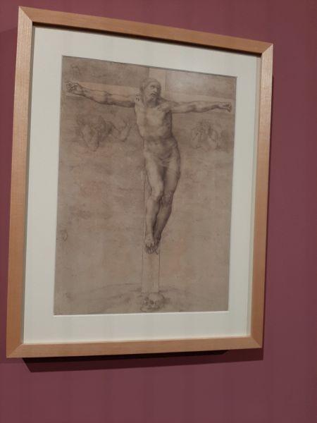 Questa immagine ha l'attributo alt vuoto; il nome del file è Michelangelo-Vneusti-ultimo-2.jpg