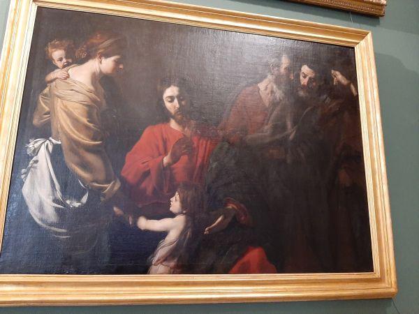 Questa immagine ha l'attributo alt vuoto; il nome del file è Poletti-Cristo-eccc.jpg