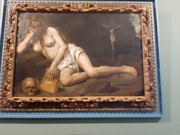 Questa immagine ha l'attributo alt vuoto; il nome del file è Poletti-Maddalena.jpg